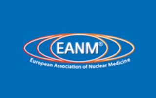 logo_eanm
